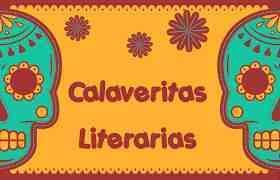 Historia de las calaveras literarias